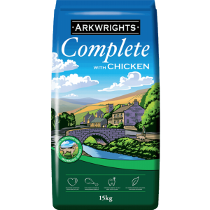 arkwright-complete-chicken