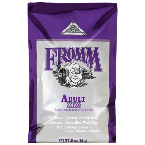 fromm-family-classic-dog-dry-33-adult
