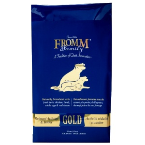 fromm-senior-gold-dry-dog-food_236371372