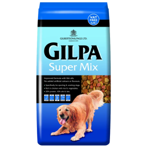 gilpa-super-mix-hundefoder